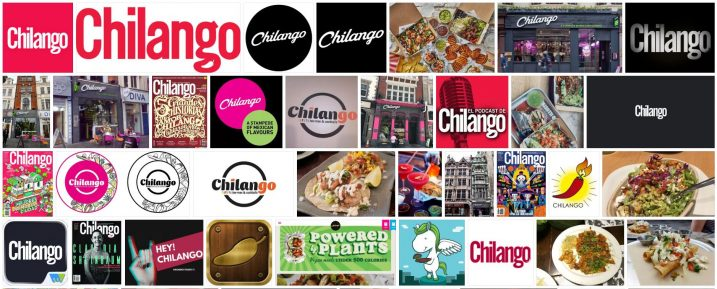 What is Chilango
