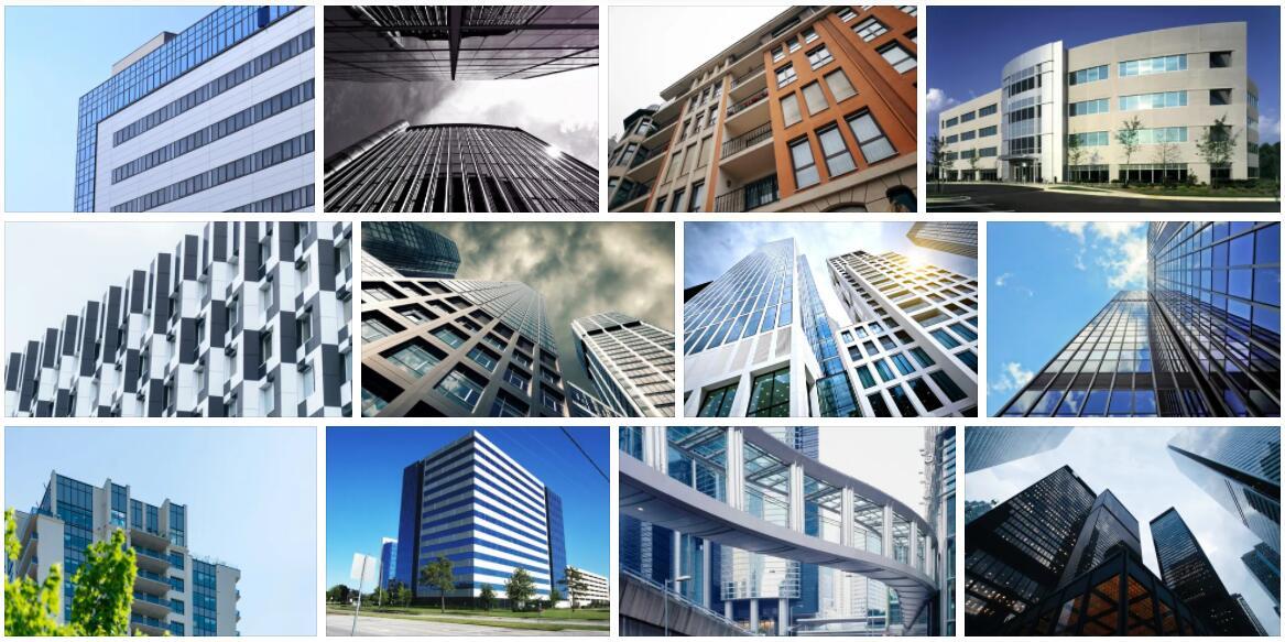 Building Depreciation