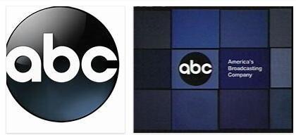 American Broadcasting Company ABC