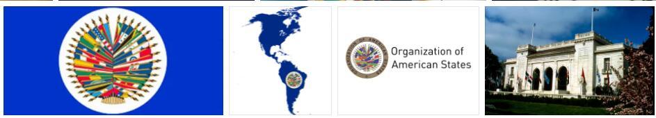Organization of American States - OAS